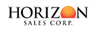 Horizon Sales
